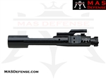 M16 BOLT CARRIER GROUP 5.56 & 300 BLACKOUT MELONITE NITRIDE BCG