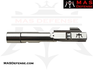AR-9 9MM BOLT CARRIER GROUP GLOCK AND COLT BCG - WMD NiB-X NICKEL BORON
