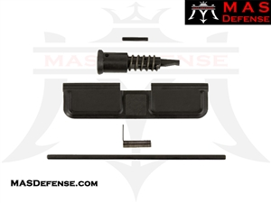 AR-10 FORWARD ASSIST AND EJECTION DOOR KIT