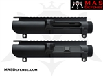 MAS DEFENSE AR-10 .308 DPMS GEN 1 COMPLETE UPPER RECEIVER