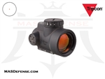 TRIJICON MRO 2.0 MOA RED DOT SIGHT NO MOUNT - MRO-C-2200003