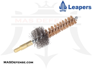 .223 / 5.56 CALIBER CHAMBER BRUSH - TL-CLCB223