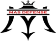 MAS Defense LLC